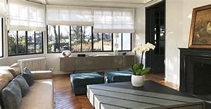Cabinet D Architecture D Intérieur : agence design d 39 int rieur paris ~ Nature-et-papiers.com Idées de Décoration