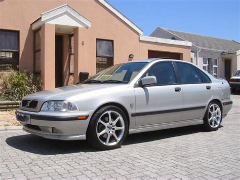 Volvo S40 Problems by 1998 Volvo S40 Solving Car Problems S40 1 9 T4