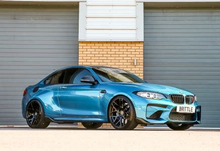 m2 3 0i m performance coupe 6 speed manual 2017my f87 n55 full specification brittle motor
