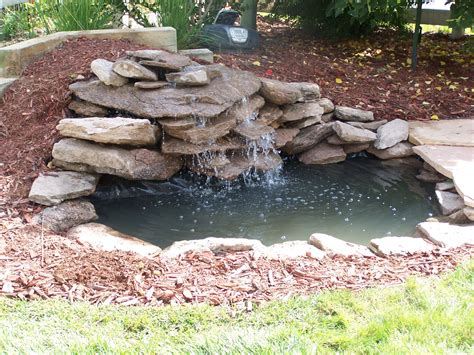 waterfall pond pictures amazing waterfall pond pictures 38 for your interior for house with waterfall pond pictures