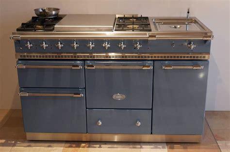 piano cuisine lacanche une journée chez lacanche en côte d 39 or