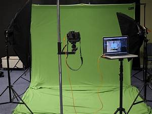 macbook photobooth awesome photo booth combination tethering green screen