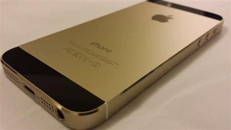 iphone 5s 32gb price ebay