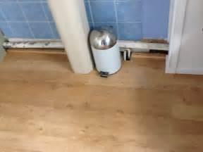 bathroom hardwood flooring ideas trendy hardwood bathroom linoleum flooring ideas bathroom linoleum flooring in linoleum floor