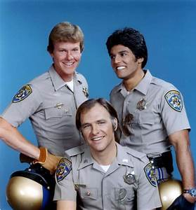 Pin By Paul Hollis On Men In Uniform 1980s Tv Old Tv
