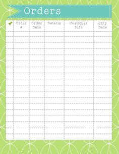 purchase order forms images purchase order