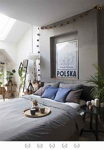 Design, Your, Interior, With, Organic, Products