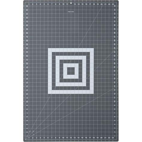 tapis de d 233 coupe a1 60 x 91 cm tapis de d 233 coupe cutters rotatifs et r 232 gles