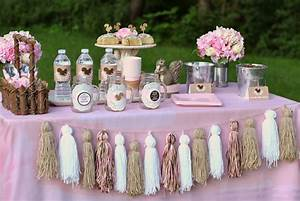 Cute girl baby shower ideas babywiseguides com
