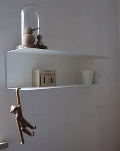 Regale Von Ikea : so die entscheidung ist gefallen das regal botkyrka von ikea ist es geworden und wir haben es ~ Watch28wear.com Haus und Dekorationen