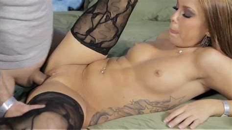 Haley Sweet Hard Sex XNXX COM