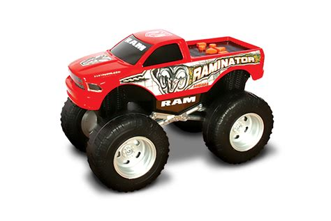 zombie monster truck videos monster truck toys www imgkid com the image kid has it