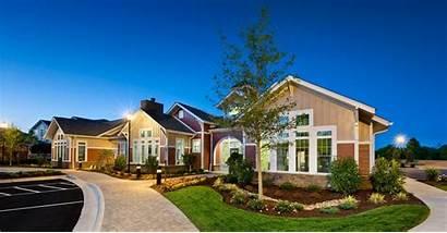 Properties Weinstein Profiting Mismanaged Property Rent