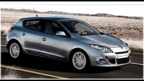 megane renault 2015 2015 renault megane iii pictures information and specs