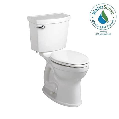 Glacier Bay 2piece 128 Gpf High Efficiency Single Flush