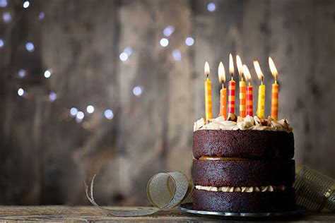 birthday cake stock  pictures royalty