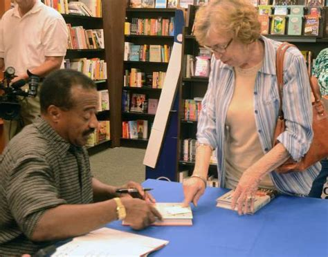 barnes and noble beaumont tx jerry levias sign s a copy of dallas author jim dent new