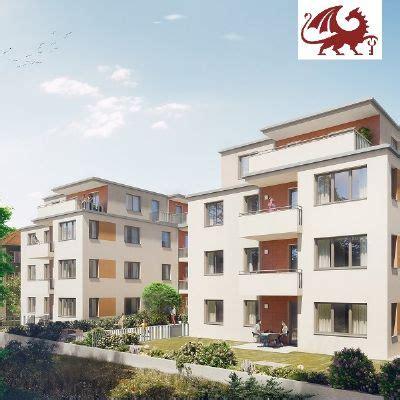Wohnung Mieten Dresden Coschütz by Terrassenwohnung Dresden Terrassenwohnungen Mieten Kaufen