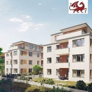 Wohnung Kaufen Dresden : terrassenwohnung dresden terrassenwohnungen mieten kaufen ~ Markanthonyermac.com Haus und Dekorationen