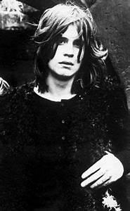 Ozzy Osbourne - 1970 | Music | Pinterest | Ozzy Osbourne
