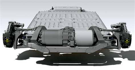 View How Long Does The Tesla Car Battery Last Pictures