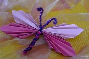 Schmetterlinge Aus Tonpapier Basteln : bild 8 aus beitrag basteltipp bunte schmetterlinge aus geldscheinen basteln ~ Orissabook.com Haus und Dekorationen