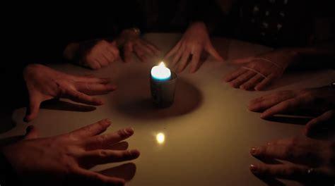 sedute spiritiche testimonianze una seduta finita annalisa colzi