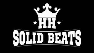 DOPE SICK HIP HOP INSTRUMENTAL RAP BEAT 2013 (FREE BEAT ...