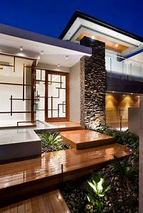 A, Wonderful, Residential, House, By, Project, And, Design