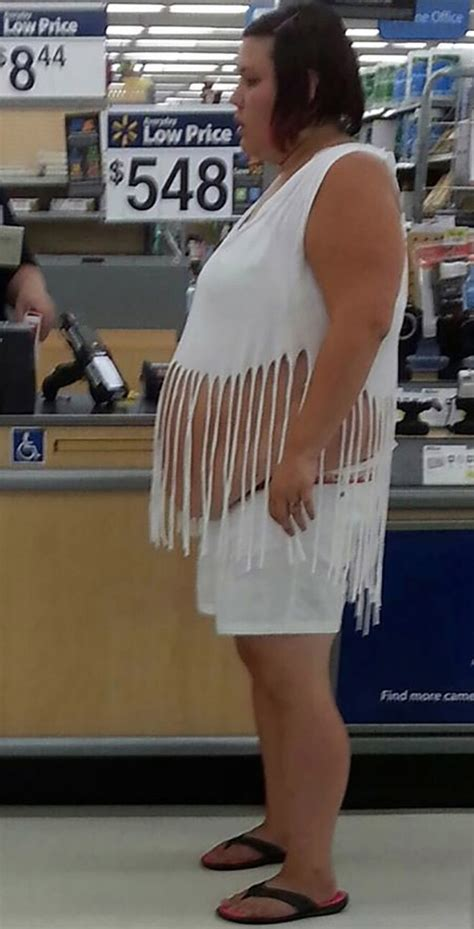 sexo mulher em setubal lisboa