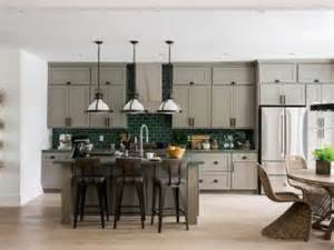 Laminate Flooring Under Kitchen Cabinets by Small Galley Kitchen Design Pictures Amp Ideas From Hgtv Hgtv