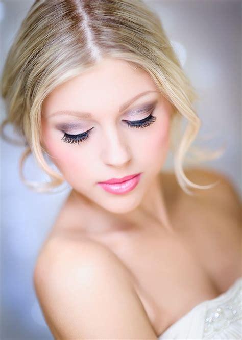 Prom Hair Makeup Trends Breannagrissett