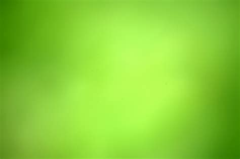 Green Backgrounds Green Background Green Shaded Background Jim Larrison
