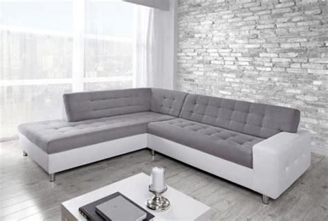 canap d angle dimension les dimensions idéales pour votre canapé d 39 angle