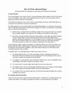 Richard cory essay online essay helper richard cory essays richard ...