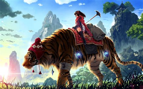 Alpha Coders Wallpaper Anime - 716 tiger hd wallpapers background images wallpaper abyss