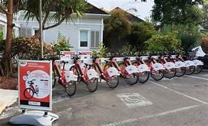 Ada Location Reunion : wattworld european leader in electric bikes sharing solutions ~ Medecine-chirurgie-esthetiques.com Avis de Voitures