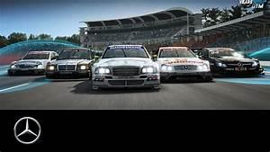 Garage Mercedes 92 : mercedes benz eracing archives smart longchamps garage smart 92 specialiste r paration smart ~ Gottalentnigeria.com Avis de Voitures