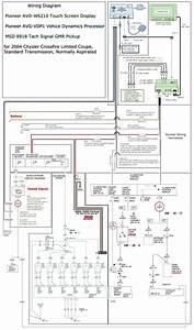 Pioneer Avh 291bt Wiring Diagram Best Of Pioneer Avh 270bt