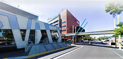 And address is 900 dandenong road, caulfield east vic 3145, victoria, australia the monash caulfield is the mani campus of the of. Monash University - Caulfield campus - ApplyZones