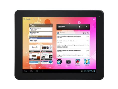 cheapest android tablet kogan launches uk s cheapest android 4 0 tablet for 163 119