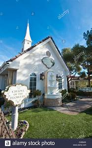 chapel of the flowers wedding chapel las vegas nevada With wedding chapels in las vegas nevada