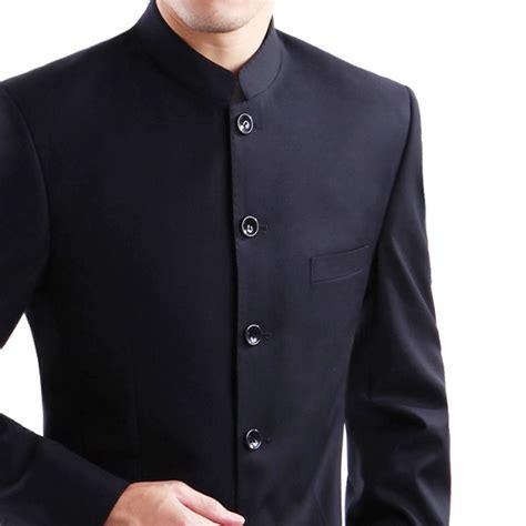 buy wholesale safari suits  men  china