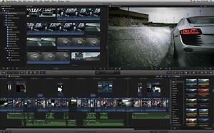 Cut Video Online : apple final cut pro x video design formation ~ Maxctalentgroup.com Avis de Voitures