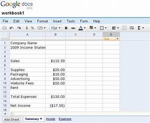 Wholesale Order Form Template Excel Bookkeeping For Creative Businesses Tutorial With Free