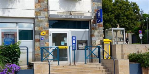 bureau de poste nancy modification des horaires de la poste ville d essey lès