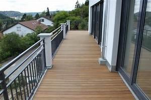 Pv Anlage Balkon : holzbau bambusch balkone terrassen bel ge ~ Sanjose-hotels-ca.com Haus und Dekorationen