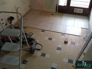 Comment Poser Du Carrelage Sur Du Carrelage : poser du carrelage pas cher ~ Dailycaller-alerts.com Idées de Décoration