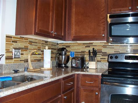 clearance kitchen cabinets or units arthur cabinet outlet mf cabinets