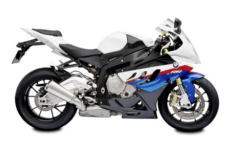 Bmw S 1000 Rr 4k Wallpapers by New Bmw S 1000 Rr White Wallpapers Hd Wallpapers Id 5303